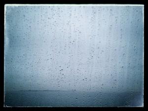 November Rains